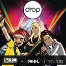 Drop feat.Dani 3Palacios/Fainal
