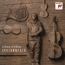 Walk Music Four (Arr. J. Brecht for Orchestra)/Henrik Schwarz