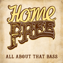 All About That Bass/Home Free