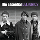 The Essential Delfonics/The Delfonics