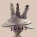 Herz über Kopf/JORIS