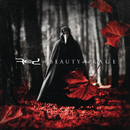 of Beauty and Rage/Red