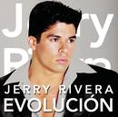 Evolución/Jerry Rivera
