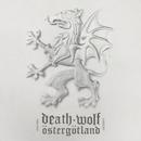 III: Östergötland/Death Wolf