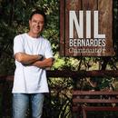 Cantautor/Nil Bernardes