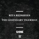 Shine feat.DJ Spark/Rita Redshoes