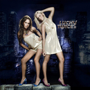 Young & Clever/Lucky Twice