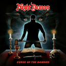 Curse of the Damned/Night Demon