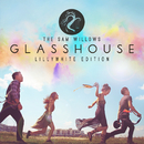 Glasshouse (Lillywhite Edition)/The Sam Willows