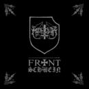 Frontschwein/Marduk