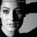 Där och då med dig - EP/Emelie Irewald