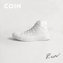 Run/COIN