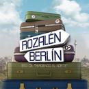 Berlin/Rozalen
