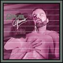 Cuerpos al Calor/Omar Alfanno