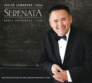 Serenata/Javier Camarena