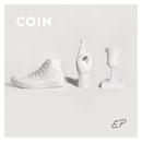 COIN - EP/COIN