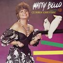 Cumbia Chevere/Matty Bello