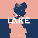 Chest/Chris Lake