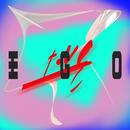 Ego/Tove Styrke