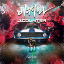 Get out of My Way/J. Counter