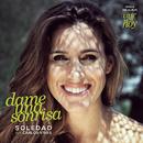 Dame una Sonrisa feat.Carlos Vives/Soledad