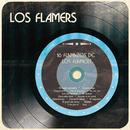 16 Flamazos de los Flamers/Los Flamers