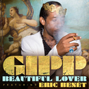 Beautiful Lover feat.Eric Benét/Big Gipp