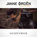 Handyman feat.Edward/Janne Ordén