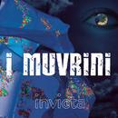 Invicta/I Muvrini