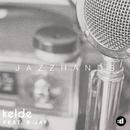 Jazzhands feat.B-Jay/Kelde