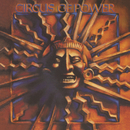 Circus Of Power/Circus Of Power