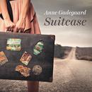 Suitcase/Anne Gadegaard