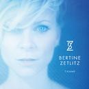 Tikamp/Bertine Zetlitz