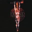 The Umbersun/Elend