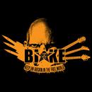 Rockin' in the Free World (Radio Edit)/Blake