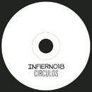 Círculos/Infierno 18