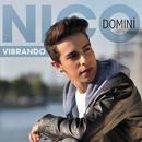 Vibrando/Nico Domini