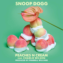 Peaches N Cream feat.Charlie Wilson/Snoop Dogg