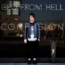 Confusion (Remixes)/Geo from Hell