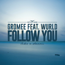 Follow You feat.Wurld/Gromee