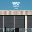 Electric Blocks feat.Fem Fel/Cadenza