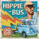 Hippie-Bus/Dodo