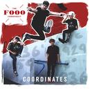 Coordinates/The Fooo Conspiracy
