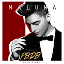 PB.DB. The Mixtape/Maluma