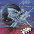 Todo por el Rock/Asha