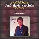 Aventurero/José Ma. Napoleón