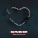 Deine Nähe tut mir weh - EP/Revolverheld