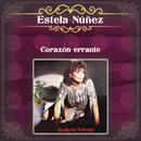 Corazón Errante/Estela Núñez