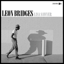 Lisa Sawyer/Leon Bridges