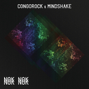 Nok Nok/Congorock & Mindshake